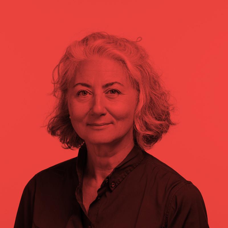 Angela Grosso Ciponte